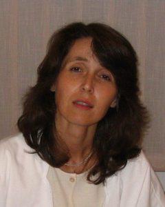 dr.Daniela-Dragomir-reumatologie-Timisoara
